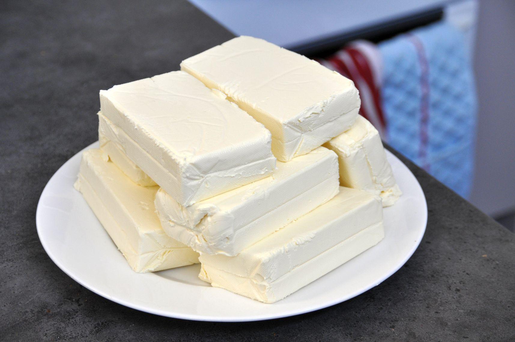 cheese e